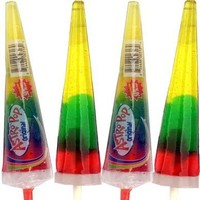 Sweet Factory Online Candy Store | America's Favorite Candy Store Astro Pop Rocket Retro Lollipop Sweet Factory Online Candy Store | America's Favorite Candy Store