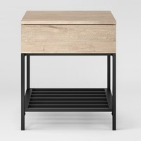 Loring End Table - Project 62™