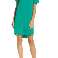 Felicity & Coco Shift Dress (Nordstrom Exclusive) | Nordstrom