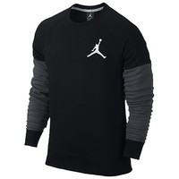 Jordan The Varsity Crew - Men's at Champs Sports