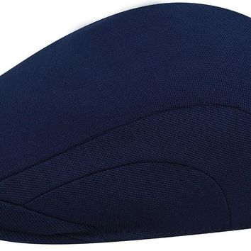 b8106336fb2be Best Kangol Products on Wanelo