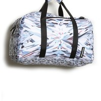 Sprayground Backpacks, Bags, and Accessories - Diamond Laptop Duffle