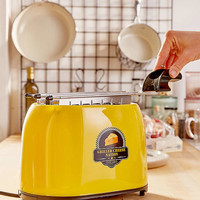 Grilled Cheese Toaster | Urban Outfitters