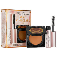 Too Faced Sex And Chocolate