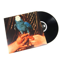 Andrew Bird: Are You Serious Vinyl LP