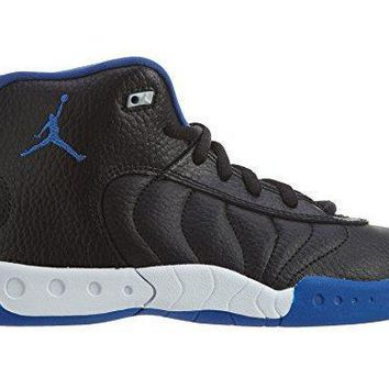 Boy's Jordan Jumpman Pro Basketball Shoe jordans shoes for girl
