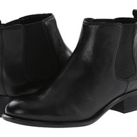 Nine West Jara