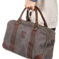 Nick Day Tripper Bag
