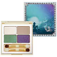 Disney Collection Ariel Part of Your World Eyeshadow Palette