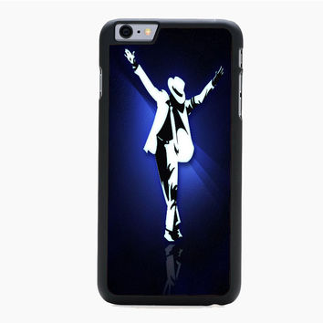 Michael Jackson For iPhone 6 Plus iPhone 6 Case