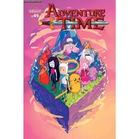 Adventure Time -jake Finn Poster Custom Canvas Poster Art Home Decoration Cloth Fabric Wall Poster Print Silk Fabric