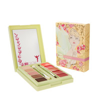 Pixi Glow Tinker Bell Fairytale Palette at asos.com