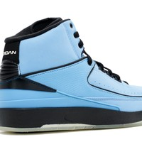 AIR JORDAN 2 RETRO QF  BASKETBALL SNEAKER