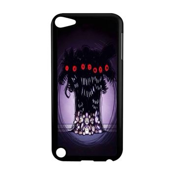 Five Nights At Freddys Foxy Fnaf iPod Touch 5 Case