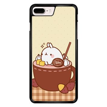 63 Best Kawaii  iPhone 7 Plus Case