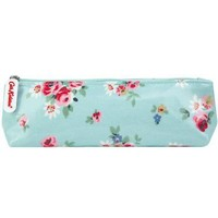 Cath Kidston - Daisy Rose Pencil Case Wash Bag