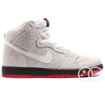 Black Sheep X Nike Sb Dunk Hi Trd 881758 110 Size 36 45 | Best Deal Online