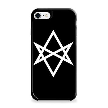 Bring Me the Horizon Drown iPhone 6 | iPhone 6S Case
