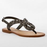 Naughty Monkey Native Flip - Women's Shoes | Buckle