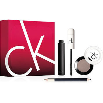 Ck One Color Eye Essential Kit Ulta.com - Cosmetics, Fragrance, Salon and Beauty Gifts
