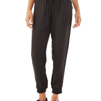 Sojourn Cupro Pants