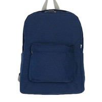 rsanc501 - Nylon Cordura®  School Bag
