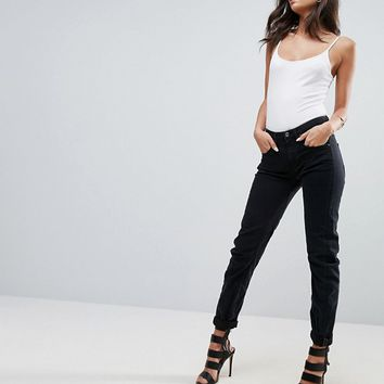 G-Star Be Raw Arc 3D Low Rise Boyfriend Jean Tall at asos.com