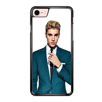 Justin Bieber Cool iPhone 7 Case