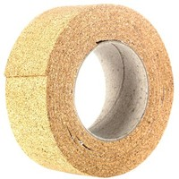 "2"" Adhesive Cork Strip Roll 