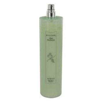 Bvlgari Eau Parfumee (green Tea) Body Spray Emulsion (Unisex Unboxed) By Bvlgari