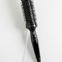 Free People Healthy Heat Blowout Brush