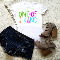 One of a kind graphic t-shirt available in size s, med, large, and Xl for women funny graphic shirt women sassy gift tumblr instagram