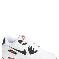 Men's Nike 'Air Max 90 LTR' Sneaker