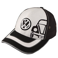 Genuine Volkswagen VW Beetle Cap