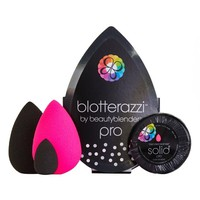 beautyblender® pro.on.the.go. Collection (Limited Edition) ($64 Value) | Nordstrom