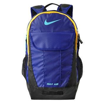 NIKE MAX AIR Unisex Backpacks