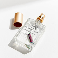 Adorn EDP Fragrance | Urban Outfitters