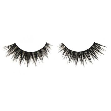 Shop KoKo Lashes Goddess at LadyMoss.com