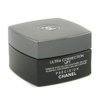 Ultra Correction Lift Plumping Anti-Wrinkle Lips & Contour 15g/0.5oz