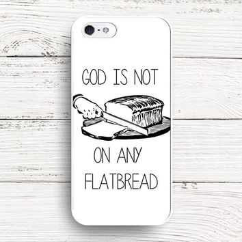 Castiel Supernatural iPhone 4s 5s 5c 6s Cases, Samsung Case, iPod case, HTC case, Xperia case, LG case, Nexus case, iPad case