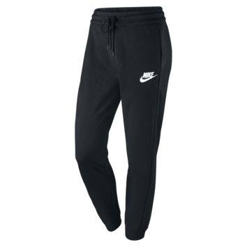 Nike Perforated Jogger Women's Pants