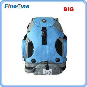 DCCK1IN 2017 electric balance scooter carry bag unicycle backpack monowheel bags self balancing scooter back pack sports bag new design