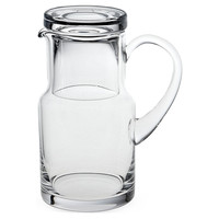 2-Pc Carafe & Glass Set, Pitchers & Carafes