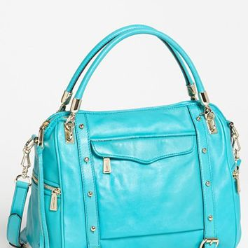 Rebecca Minkoff 'Cupid' Satchel, Medium
