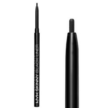 NYX - Collection Noir - SKinny Black Liner - BEL05