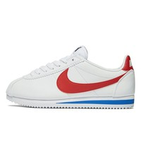 Nike Cortez Women's | JD Sports