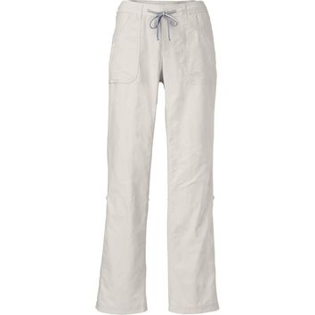 The North Face Horizon II Pant - Women's