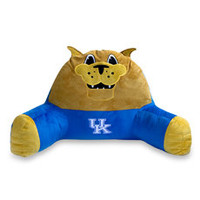 MascotWear™ Collegiate Backrest - University of Kentucky
