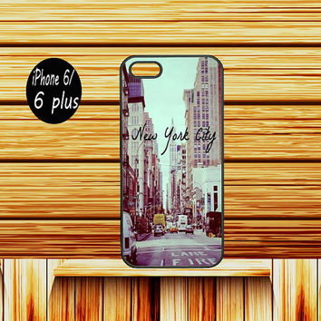 iPhone 6 case,iPhone 6 plus case,iphone 5s case,ipod 5 case,iphone 5c case,iphone 5 case,iphone 4s case,iphone 4 case,New York,ipod 4 case