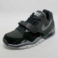 Nike Air Trainer SC II Low | Size?